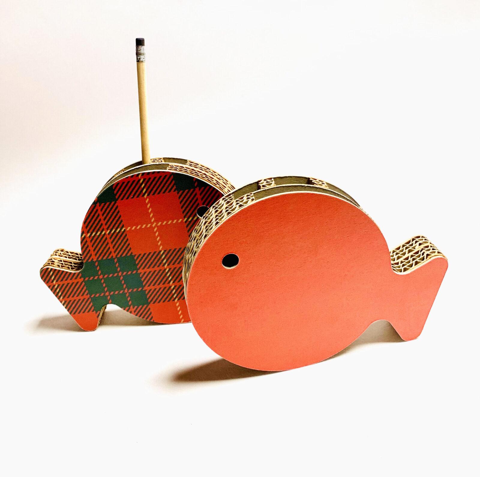 p.palla rosso:scozzese