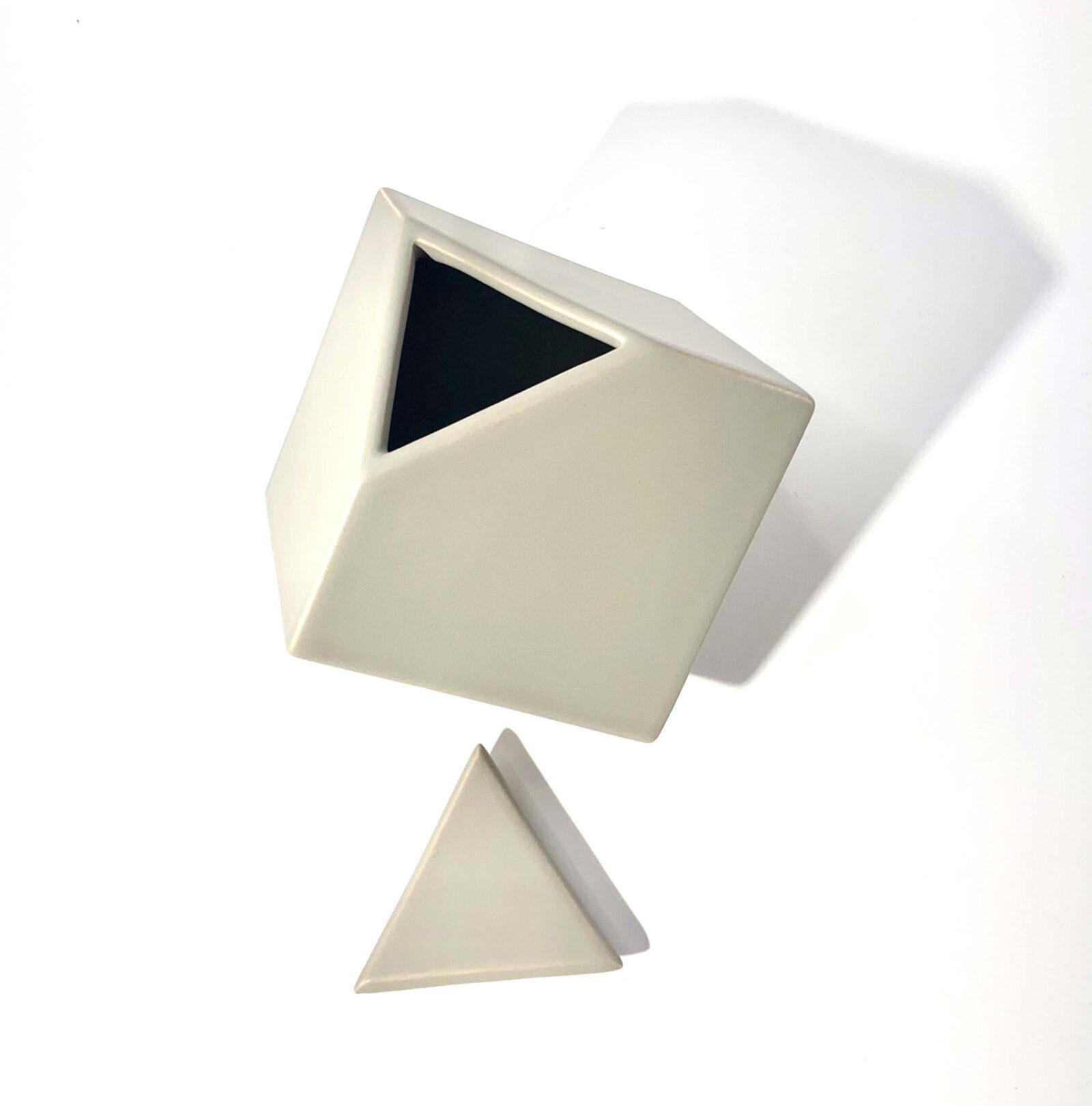 poliedro tortora.d